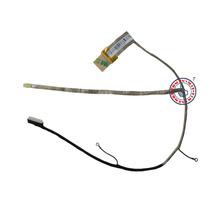 Cable Flex Sony Vaio Vpc-eh Pcg-71913l Pcg-7192l Pcg-71911l