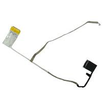 Excelente Cable De Video Flex Para Compaq Cq43 Dvn