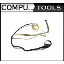 Cable Flex Buss De Video Para Hp Mini 110-1103 Lcd