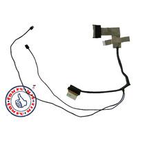 Cable Flex Acer Aspire Timeline 4410 4810 4810t 4810tz