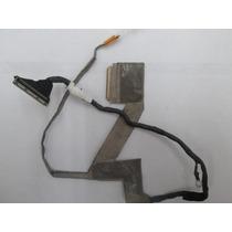 Cable Flex Bus De Video Hp Mini 110 6017b0232102 A01