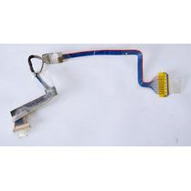 Cable Flex Hp Dv4000 50.40e14.001 V4000 Hm4
