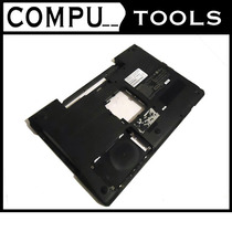 Carcasa Inferior Para Laptop Sony Vaio Pcg-81114l