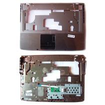 Palmrest Y Touchpad Gateway 8015889r Nuevo Y Original