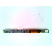 Power Inverter (inversor) Pantalla Hp Pavilion Zd7000