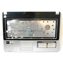 Carcasa Touchpad Para Emachines D440 Ipp3