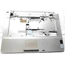 Carcasa Touch Pad Para Sony Vaio Vgn-fe