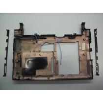 Carcasa Inferior Notebook Lanix Neuron Lt Ssbs16 Vbf Pc + Ab