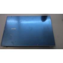 Carcasa Display Samsung Np305v4a Ba75-03223d