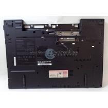 Carcasa Inferior Para Lenovo Thinkpad W500