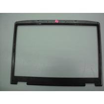 Carcasa Bisel Gateway Ma7 Ma3 Mx6214 Mx6000 Series Mx6400 3d