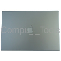 Carcasa Display Macbook Pro A1226 Y A1260 N/p: 607-2516-b