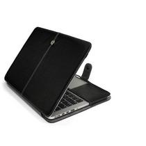 Funda Imitación Piel Para Macbook Pro 13 Y Retina 13