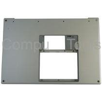 Carcasa Inferior Macbook Pro A1226 Y A1260 N/p: 620-4355