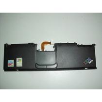 Carcasa Touchpad Ibm Thinkpad T40 T41t42 T43 Type 2373 93p46