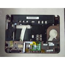Carcasa Superior (touch) Msi Ms-n014 Vbf