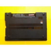 Carcasa Inferior Motherboard Lenovo G405