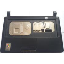 Carcasas Touch Netbook Lanix Neuron Lt Remate (a409)