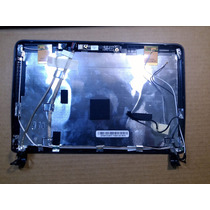 Top Cover_cubierta De Display - Mini Laptop Acer One D150