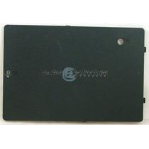 Tapa De Memoria Para Laptop Compaq C300