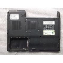 Carcasa Inferior Acer Aspire 3620 Vbf