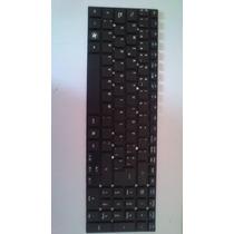 Teclado Acer M3-581 M5-581 Gateway Nv57