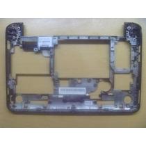 Carcasa Inferior De Compaq Mini Cq10-800la