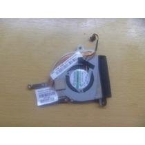 Ventilador De Compaq Mini Cq10-800la