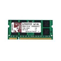 Memoria Ram Ddr2 De 1 Gb Para Laptop