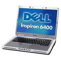 Remato Dell 6400 Inspiron Por Partes $399