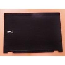 Top Cover Laptop Dell Latitude E6400