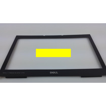 Bezel Laptop Dell Precision M4700 0g7hyv