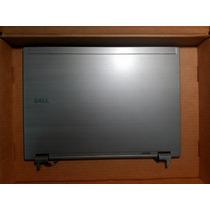 Top Cover_cubierta Superior - Laptop Dell Latitude E6410
