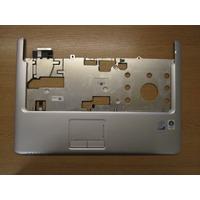 Dell Inspiron 1525 Laptop Palmrest