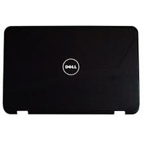 Top Cover Laptop Dell Inspiron M5010 Negra