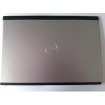 Top Cover Laptop Dell Vostro 3300