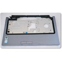 Palmrest Dell Studio 1535 Cn-0y351g-38561 1536 1537 Hm4