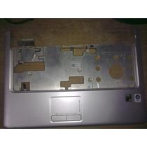 Carcasa Touchpad Palmrest Dell Inspiron 1525 1526