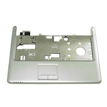 Carcasa Touchpad Dell Inspiron 1525 1526