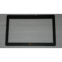 Bezel Laptop Dell Latitude E6430