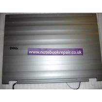 Top Cover Laptop Dell Precision M4400 ¡¡nuevo!!