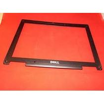 Bezel Laptop Dell Latitude D430