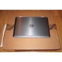 Top Cover Laptop Dell Latitude E6320 ¡¡nuevo!!