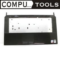Carcasa Cubierta Con Mousepad Para Dell Studio 1640 Y 1340