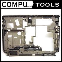 Carcasa Inferior Para Dell Studio 1535 Color Negro Excelente