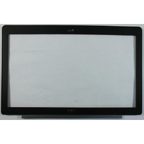 Bezel Laptop Dell Latitude E6230 (y6rx9)
