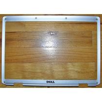 Bezel Laptop Dell Inspiron 1525-1526 S/orificio Web Cam