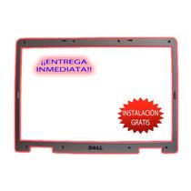 Bisel Marco Del Display Dell Inspiron 9400 E1705 Xps M1710