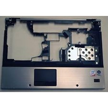 Mouse Pad Chassis Hp Compaq Elitebook 6930p