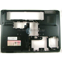 Carcasa Inferior Para Laptop Hp Dv6700
